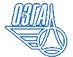 "OJSC ""Omsk Plant of Civil Aviation"" (Russia)"